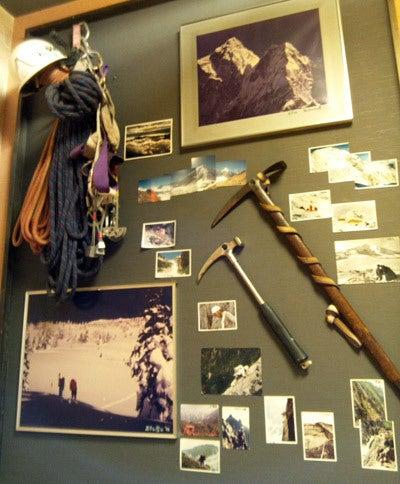 $ときどきグルメになりたくなるブログ-おがわ亭(秋田県能代市)は美味しい冒険家の店2