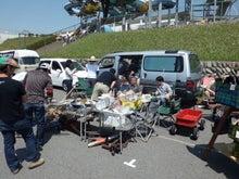 三島エアークール協会のブログ
