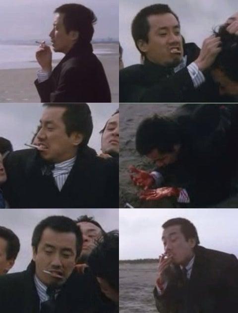 長渕剛 in 英二 | 長渕 剛 PREMI...