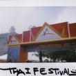 Thai Festi…