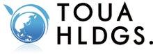 $のんちゃんが今日も行く 何かが得するブログ-TOUA-HD