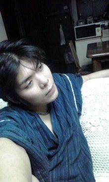 Yoshim blog 『ラ・ヴィ・アン・ミュージック(La Vie en Musique)』-120518_0100~001.jpg
