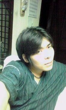 Yoshim blog 『ラ・ヴィ・アン・ミュージック(La Vie en Musique)』-120518_0053~001.jpg
