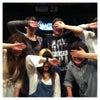 WAVEDVD☆の画像