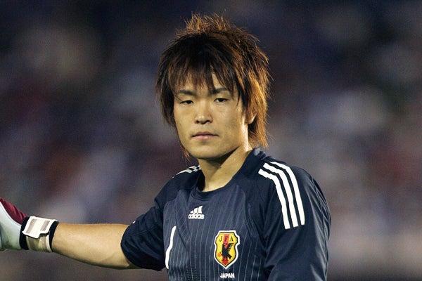 西川周作 サッカー日本代表 ブラジルワールドカップ アジア最終予選 オマーン戦 メンバー発表