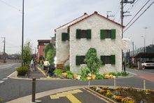 $静岡から建築めぐり・グルメぐり。