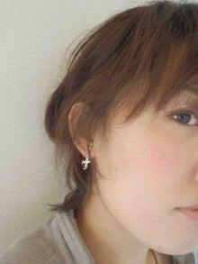 中谷アート社のブログ