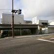 松江市津田町(国道9…