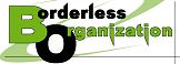 borderless organization