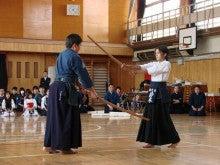東京錬武会