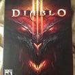 Diablo3(ディ…