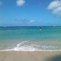 Hawaii 最終日…