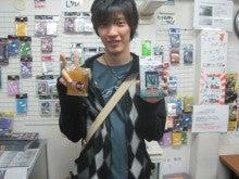 ◆カード王なんば店・遊戯王大会ブログ◆