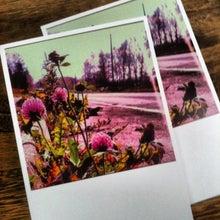 文房具女子の彩り日和-120520_postcard02