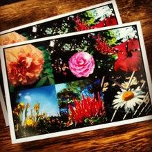 文房具女子の彩り日和-120520_postcard01