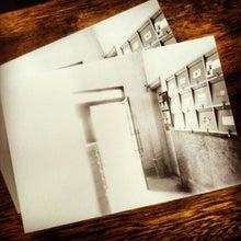 文房具女子の彩り日和-120520_postcard06
