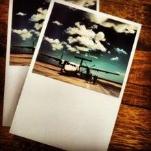文房具女子の彩り日和-120520_postcard05