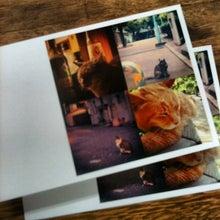 文房具女子の彩り日和-120520_postcard04