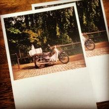 文房具女子の彩り日和-120520_postcard03