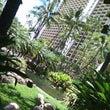 Hawaii las…