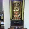 『西広島仏壇店』への画像