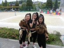 附属 関西 幼稚園 短期 大学 女子
