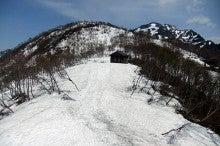 $電気・空調設備工事の(株)フリーテム@神奈川県伊勢原市-八海山