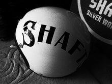 $SHAFT SILVER WORKS   職人の独り言
