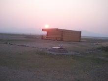 モンゴルで働くジャーナリストのblog-モンゴル旅行 乗馬 外乗ツアー