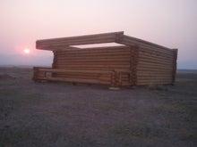 モンゴルで働くジャーナリストのblog-モンゴル 乗馬ツアー 旅行