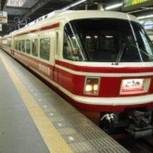 南海電気鉄道(とちょ…