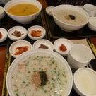 2012/05/12-16 韓国旅行3の記事より