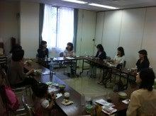 たみたみのブログ-IMG_0482.jpg