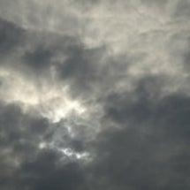 ☆金環日食