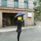 2012/05/12-16 韓国旅行4の記事より