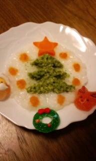 ◆Cammy's Factory◆-クリスマス
