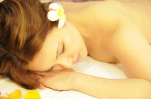 aroma Jasmine ~ アロマ ジャスミン ~ blog