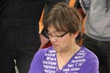 carkichiのブログ