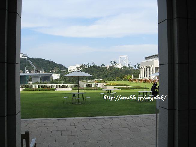 $台湾滞在記 (台湾ブログ、台湾旅行、台湾観光、台湾グルメ、ショッピング、口コミ、ガイド、生活情報、海外生活情報)