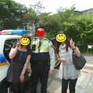 2012/05/12-16 韓国旅行5の記事より