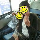 2012/05/12-16 韓国旅行6の記事より