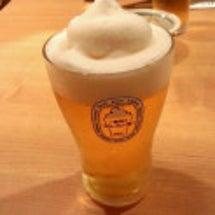 冷たいビール対決