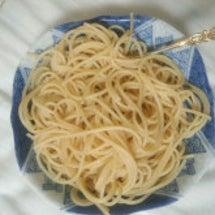夜食レシピ