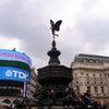 ロンドンに戻ってきましたの画像