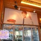 2012/05/12-16 韓国旅行7の記事より
