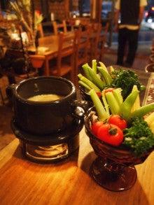 $LICKS☆ LUNCH & DINNER