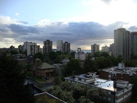 i Canada☆ベテランカウンセラーのいるバンクーバー無料現地留学エージェントのブログ-May 23'12 i Canada
