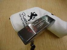 $70台をめざすゴルファー支援!・名古屋の中古ゴルフショップ原田のブログ