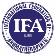 $  IFA認定国際セラピストmoeのブログ