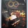 松岡直也 INFINITY LIVE -60th Anniversary- 入手しました!の画像